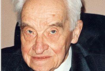 Teorema di Nyquist – le basi teoriche delle moderne tecnologie dell'informazione
