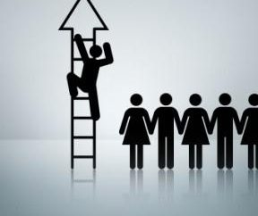 Winda społeczna – to … ruchliwość społeczna w nowoczesnym społeczeństwie