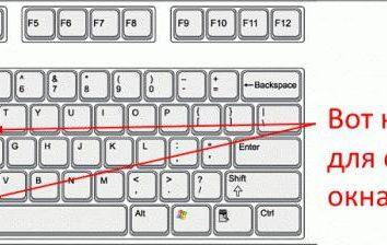 "Onde está o comando ""Executar"" no Windows 8. Que programas posso executar no menu ""Executar""?"