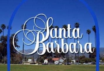 """Aktorzy """"Santa Barbara"""" wtedy i teraz"""
