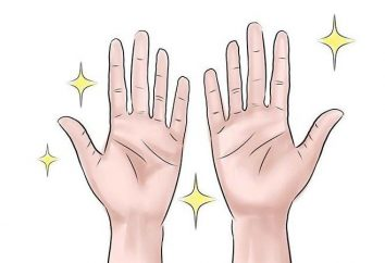 processamento das mãos: os níveis de processamento das mãos de funcionários médica, regras, drogas