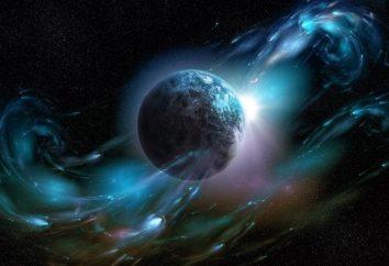Was ist ein Planet? Streitigkeiten weiter