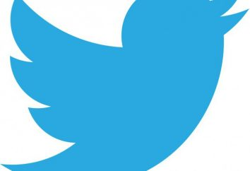 """Los detalles sobre cómo añadirlos a los amigos en el """"Twitter"""""""