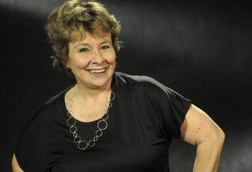 Deborah Duarte: biografia, fakty, filmy
