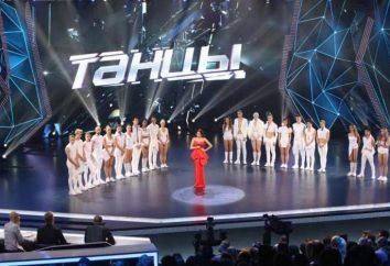"""""""Taniec"""" na TNT (Sezon 2): lista uczestników. """"Taniec"""" na TNT (Sezon 2): Zwycięzca"""