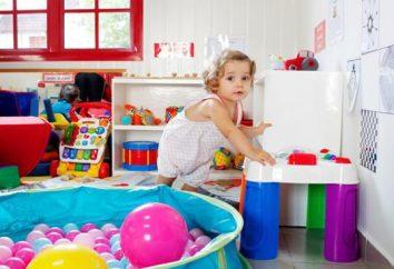 Opóźniony rozwój mowy u dzieci w wieku 3 lat: przyczyny, objawy i leczenie