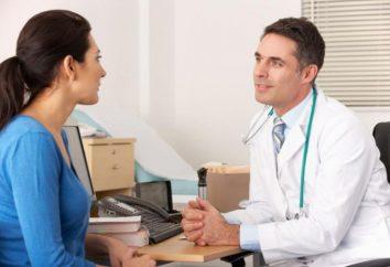 Herpes labiale ai piedi: sintomi e trattamento