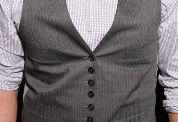 Jak zakasać rękawy na jego koszuli? różne sposoby