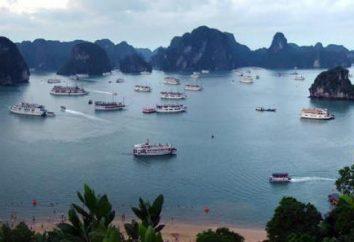 Hôtel Lucky Star 2 * Hôtel Nha Trang, Vietnam: avis et photos de touristes