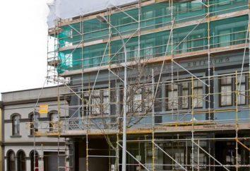 remonty kapitalne domów mieszkalnych: płacić czy nie? Oceń remonty budynków mieszkalnych