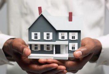 Cómo gestionar la empresa de gestión de la vivienda? La concesión de licencias, la organización y actividades de la empresa de gestión en el ámbito de la vivienda y servicios comunales