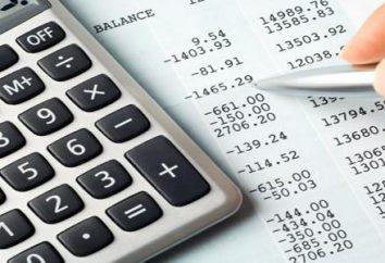 Costo contabili – principi di contabilità dei costi è …