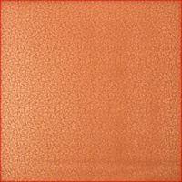 papel de parede de vinil com baseados em papel – um acabamento elegante