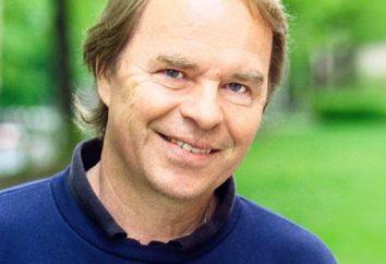 Ola Håkansson: Biografie Musiker