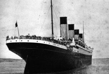 """Quante persone erano sul """"Titanic""""? Quanti sopravvissuti e quante persone sono morte sul """"Titanic""""?"""