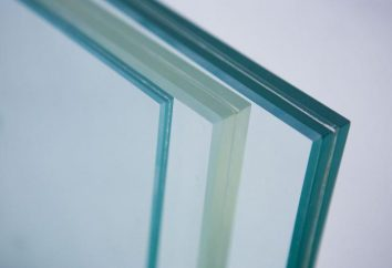 Was ist aus gehärtetem Glas: Besonderheiten der Erzeugung, Verarbeitung und Anwendungen