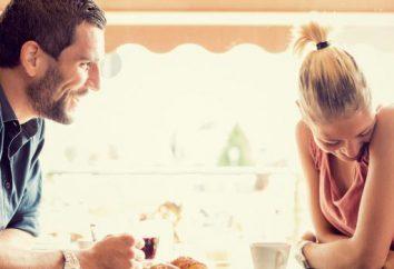 Jak zrozumieć kobiety i ich uczucia? Co kobieta chce od mężczyzny?