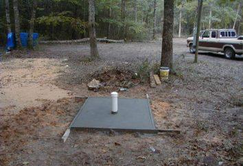 Cómo llevar a cabo el agua del pozo a la casa: recomendaciones