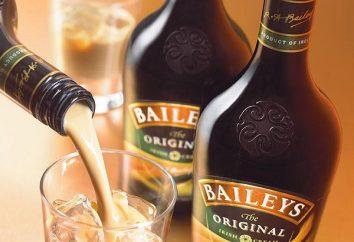 """bevanda alcolica """"Belis"""" – liquore che piace a tutti"""