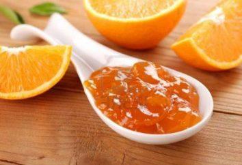 Marmellata di arance con la buccia: Ricetta, consigli di cucina