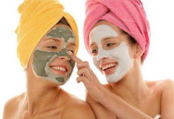 Máscara anti-rugas Collamask: comentários negativos e positivos