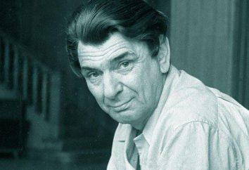Yuri Dombrowski: biografia, os melhores livros, os principais acontecimentos e fatos interessantes