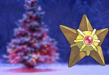 Acqua Pokemon: caratteristiche, dove prendere ciò che una persona contro la quale può combattere?