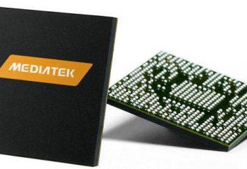 Mediatek MT8382: doskonałe rozwiązanie dla tabletu na poziomie początkowym