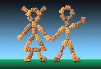 Vitamine für Kinder ab 1 Jahr
