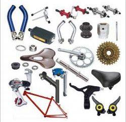 Como coletar a moto para a direita? Como montar a roda traseira de uma bicicleta?