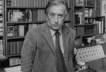 Synopsis « Gelsomino dans le pays des menteurs », les personnages principaux, commentaires. Conte Gianni Rodari
