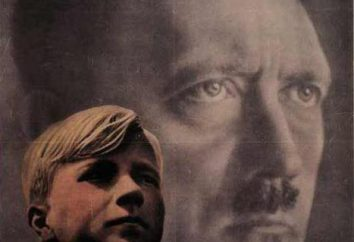 """Fuhrer – w … Znaczenie słowa """"Führer"""""""