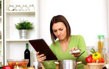 Bestes Internet-Tablet: Bewertungen vor. Unbegrenzte Internet Tablet