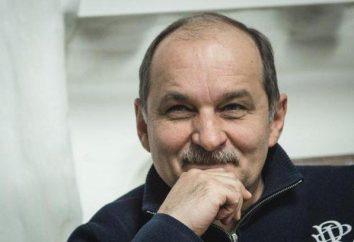 Andrey Chivurin. Biographie et vie après KVN