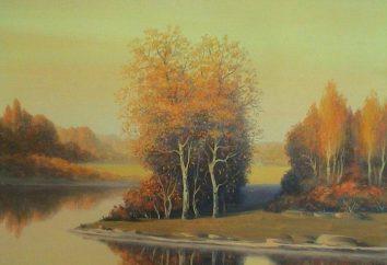 Wiktor Iwanow: kilka interesujących faktów z życia artysty