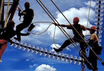 Pracownik i pracodawca: prawa i obowiązki w pracy iw sferze ochrony pracy