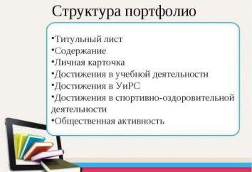 carteira de estudante, um exemplo de design, segredos do sucesso de informação e promoção