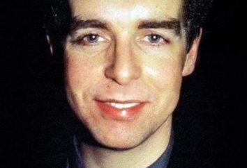 musicista britannico Neil Tennant: A Biography, carriera e vita personale