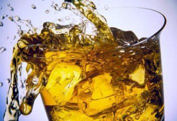 Sączyć mln Najdroższe whisky na świecie