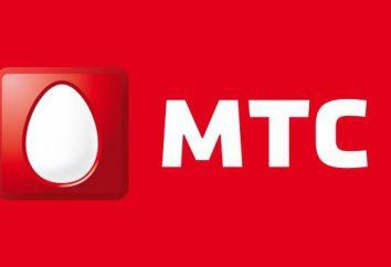 MTS: roaming na Bielorrússia. Tarifas, conexão