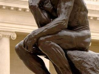 Funzione filosofia epistemologica
