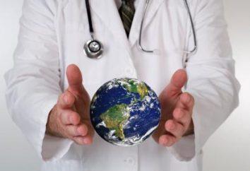 Środki zapobiegawcze: pojęcie i zakres