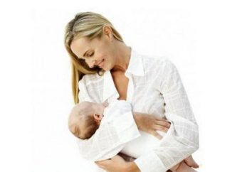 Co można dać dziecku w 3 miesiące? Menu dla dziecka w ciągu 3 miesięcy
