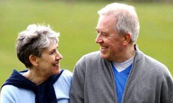 Aby umieścić emeryturę wcześnie