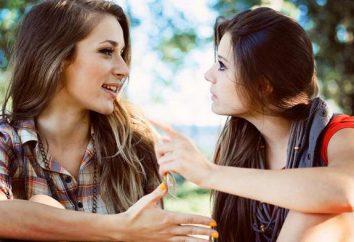 Status sobre amigos com significado: declarações originais para redes sociais