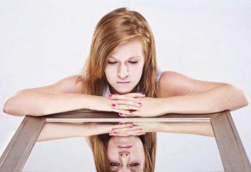 Est influence l'estime de soi sur le comportement humain? aspects auto qui influencent le comportement des gens