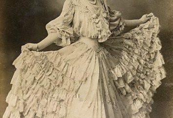 Viktorianischer Stil von Männern und Frauen: die Beschreibung, Trends, Empfehlungen und Bewertungen
