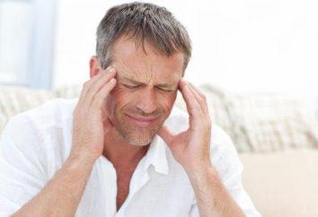 « Antipohmelin »: avis des médecins et la drogue