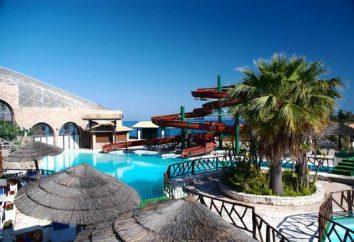 Hotel Palazzo di Zante (Grécia / Zakynthos): comentários de turistas
