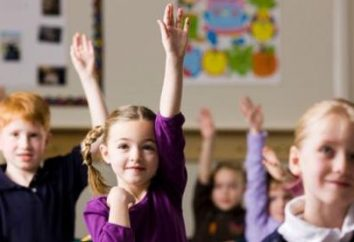 Jak zapisać dziecko do szkoły? Możliwości 21 wieku